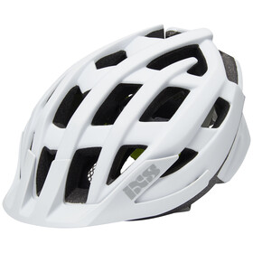 IXS Kronos Evo Pyöräilykypärä , valkoinen